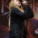 korpiklaani-with-full-force-2013-30-06-2013-51