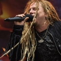 korpiklaani-with-full-force-2013-30-06-2013-53