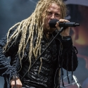 korpiklaani-with-full-force-2013-30-06-2013-55