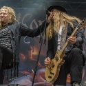korpiklaani-with-full-force-2013-30-06-2013-58