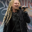korpiklaani-with-full-force-2013-30-06-2013-59