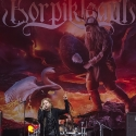 korpiklaani-with-full-force-2013-30-06-2013-60