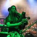 krampus-heidenfest-2-11-2012-geiselwind-11
