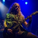 krampus-heidenfest-2-11-2012-geiselwind-12