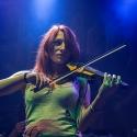 krampus-heidenfest-2-11-2012-geiselwind-14