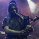 krampus-heidenfest-2-11-2012-geiselwind-17