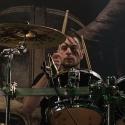 krampus-heidenfest-2-11-2012-geiselwind-18