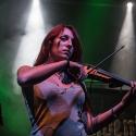 krampus-heidenfest-2-11-2012-geiselwind-23