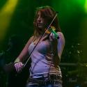 krampus-heidenfest-2-11-2012-geiselwind-24