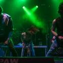 krampus-heidenfest-2-11-2012-geiselwind-26