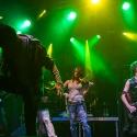 krampus-heidenfest-2-11-2012-geiselwind-27