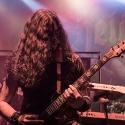 krampus-heidenfest-2-11-2012-geiselwind-3