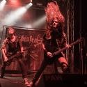 krampus-heidenfest-2-11-2012-geiselwind-5