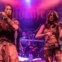 krampus-heidenfest-2-11-2012-geiselwind-8