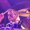 krampus-heidenfest-2-11-2012-geiselwind-9