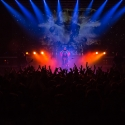 kreator-eventhalle-geiselwind-12-12-2014_0012