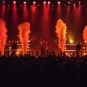 kreator-eventhalle-geiselwind-12-12-2014_0018