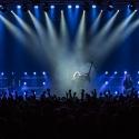 kreator-eventhalle-geiselwind-12-12-2014_0028