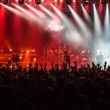 kreator-eventhalle-geiselwind-12-12-2014_0045