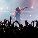 kreator-eventhalle-geiselwind-12-12-2014_0046