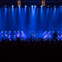 kreator-eventhalle-geiselwind-12-12-2014_0059