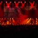 kreator-eventhalle-geiselwind-12-12-2014_0073