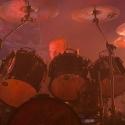 kreator-3-11-2012-geiselwind-1