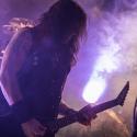 kreator-3-11-2012-geiselwind-13