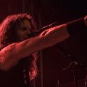 kreator-3-11-2012-geiselwind-17