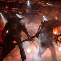 kreator-3-11-2012-geiselwind-19
