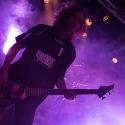 kreator-3-11-2012-geiselwind-2
