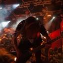 kreator-3-11-2012-geiselwind-23