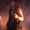 kreator-3-11-2012-geiselwind-25