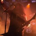 kreator-3-11-2012-geiselwind-3