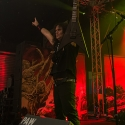 kreator-3-11-2012-geiselwind-31