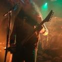 kreator-3-11-2012-geiselwind-4