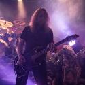 kreator-3-11-2012-geiselwind-5