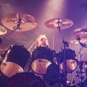 kreator-3-11-2012-geiselwind-6