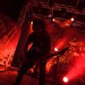 kreator-3-11-2012-geiselwind-9