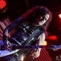 kreator-bang-your-head-17-7-2015_0013