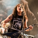 kreator-bang-your-head-17-7-2015_0022