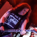 kreator-bang-your-head-17-7-2015_0053