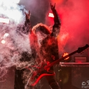 kreator-bang-your-head-17-7-2015_0058