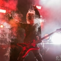 kreator-bang-your-head-17-7-2015_0072