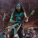 kreator-bang-your-head-17-7-2015_0076