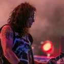 kreator-bang-your-head-17-7-2015_0078