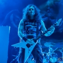 kreator-bang-your-head-17-7-2015_0082