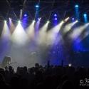kreator-martin-kames-19-10-2013_02