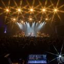 kreator-martin-kames-19-10-2013_03