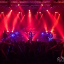 kreator-martin-kames-19-10-2013_04